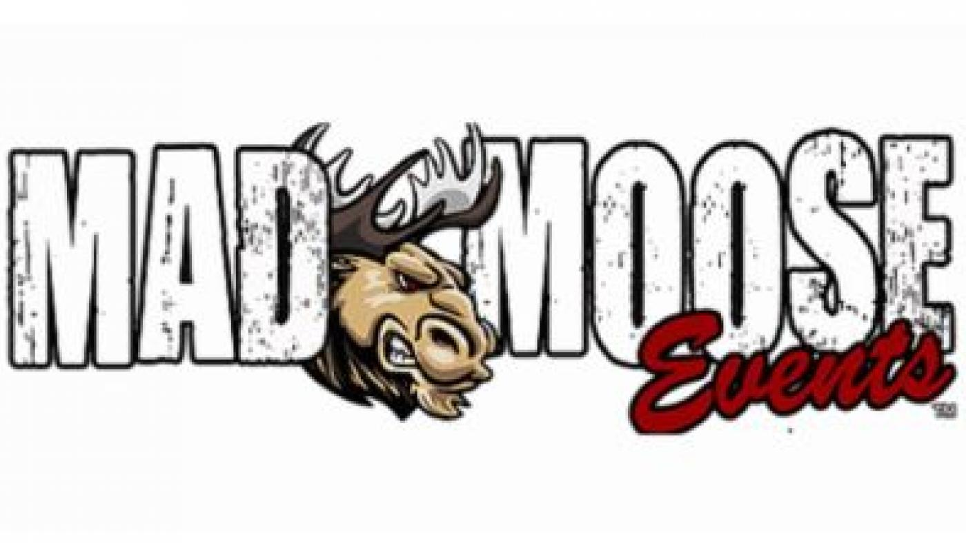 Mad Moose Events